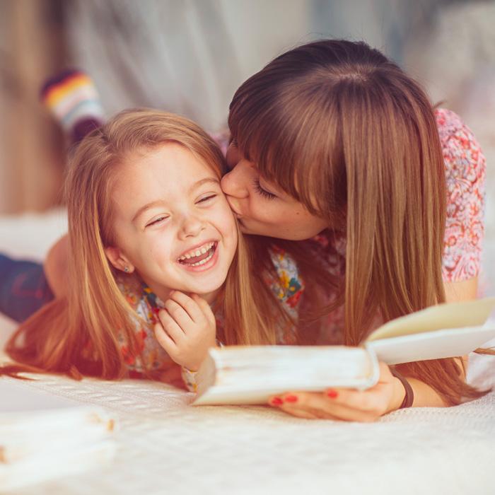 prodotti per pidocchi per bambini e figli